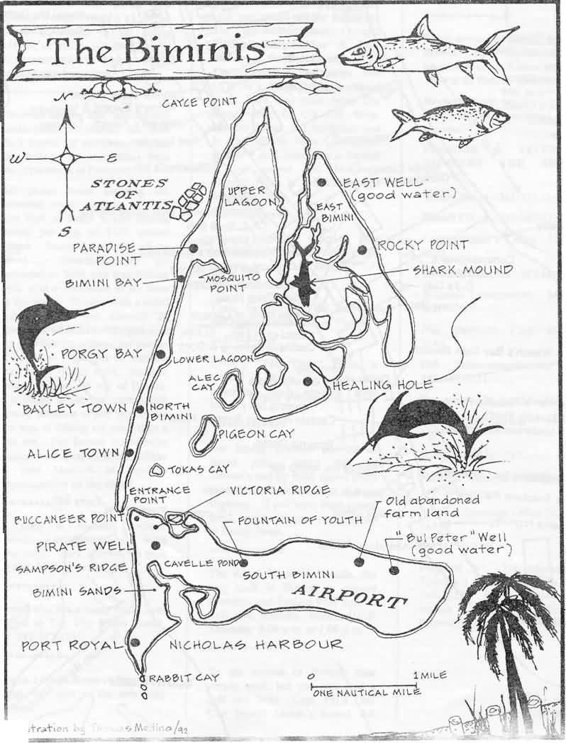 Map-of-Bimini-Islands-in-Bahamas.jpg