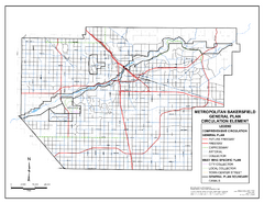 Metropolitan Bakersfield General Plan &ndash...