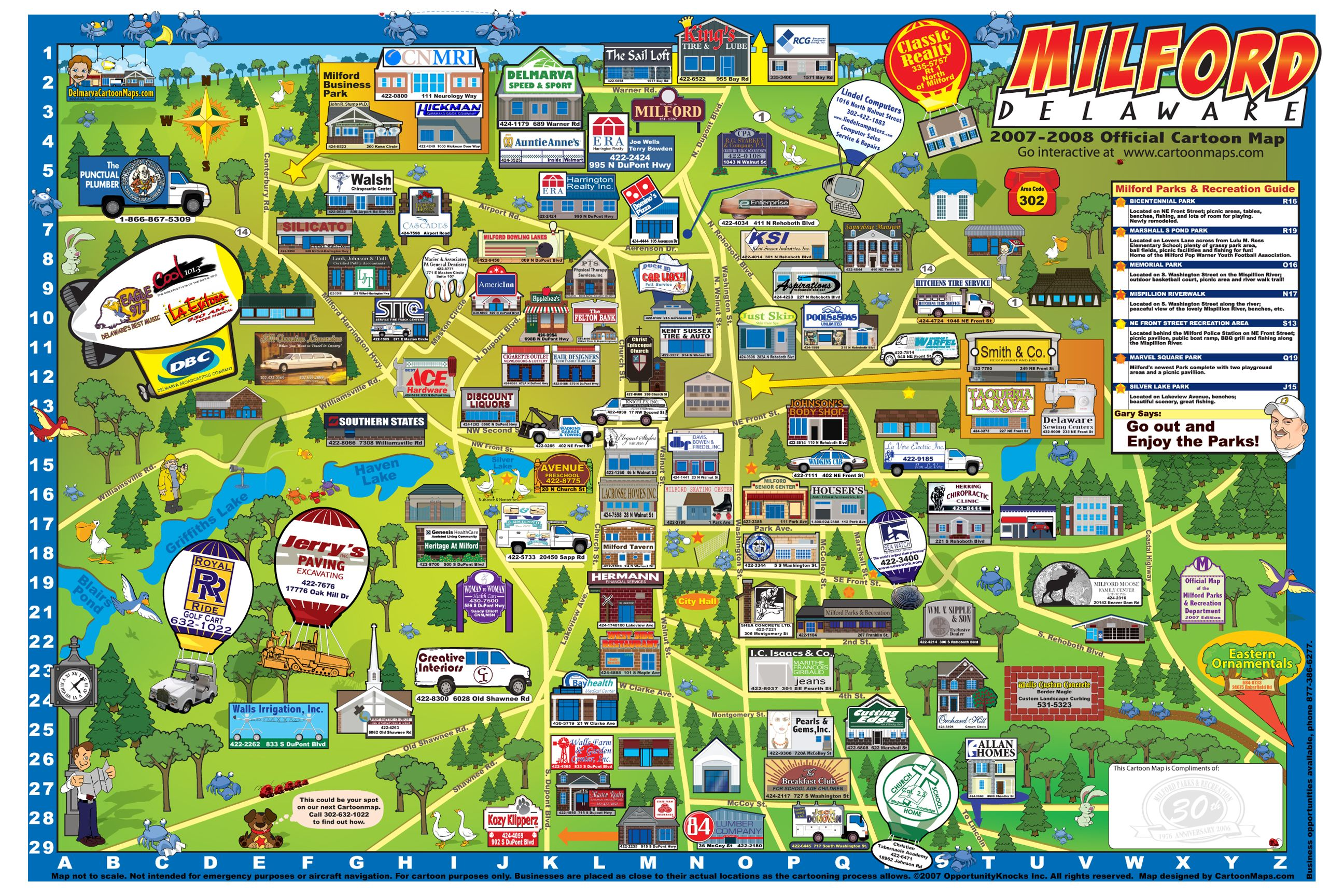 boston ma map with Milford Delaware Cartoon Map on Tilted Kilt Fenway Opens besides Citymap in addition 3091192628 as well Massachusetts Real Estate Atlases in addition 7633886288.