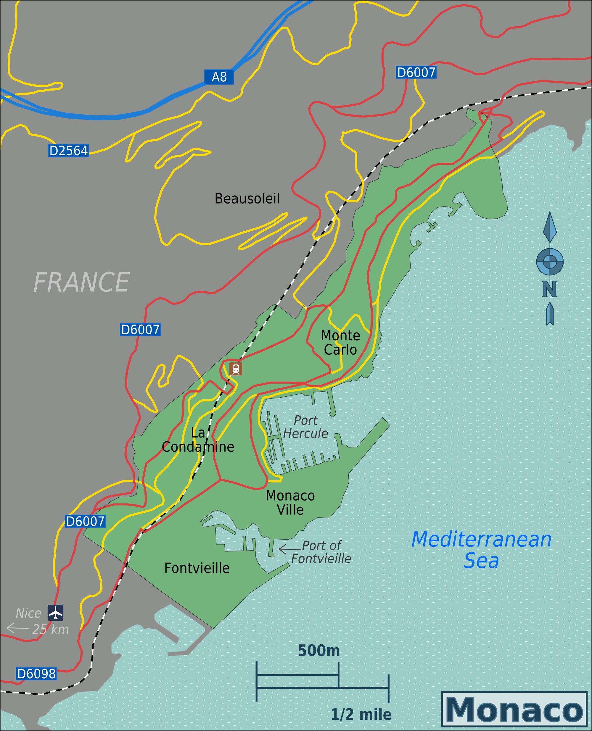 Monaco-Map-3.png