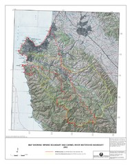 Monterey Peninsula and Carmel River Watershed...