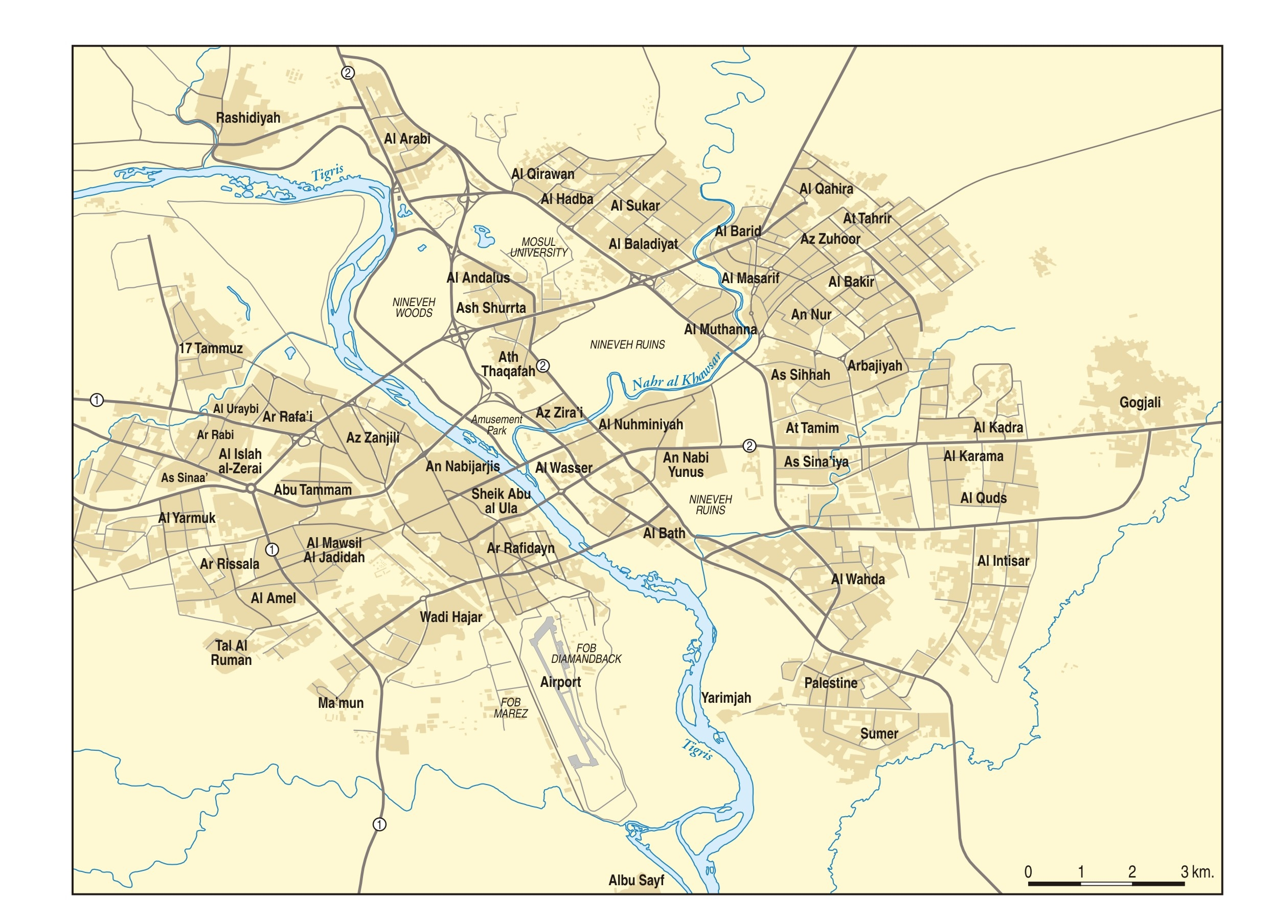 Mosul-Area-Map.jpg