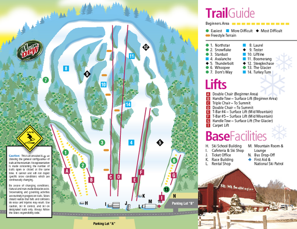 Plantsville (CT) United States  city images : ... Area Ski Trail Map Plantsville Connecticut United States • mappery
