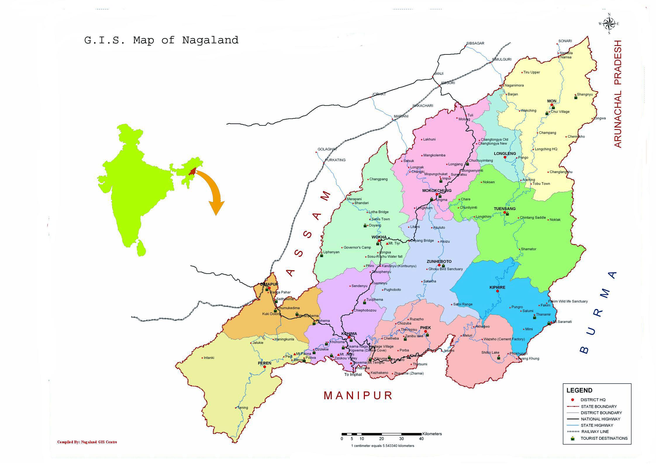 Nagaland hentai hentia galleries