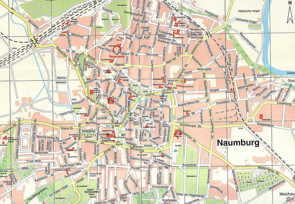 germany map with Naumburg Map on Index also Siegen furthermore 3ZimmerKarte also 000 also bedandbreakfastsoenderjylland.