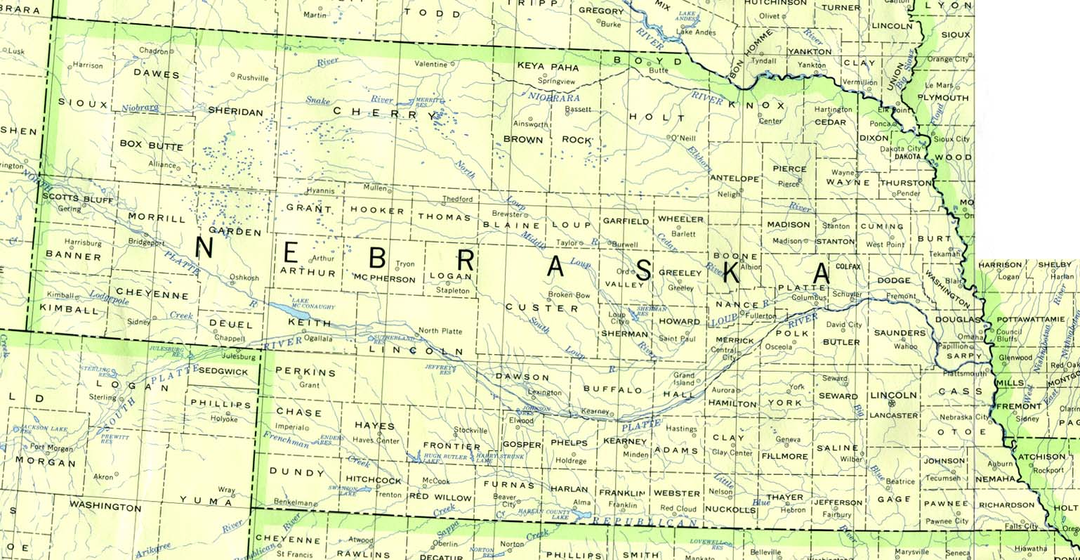 lincoln ne map with Nebraska Counties And Rivers Map on Business 1125848032 moreover State in addition Nebraska Road Map besides Nebraska Counties And Rivers Map also 11020900705.