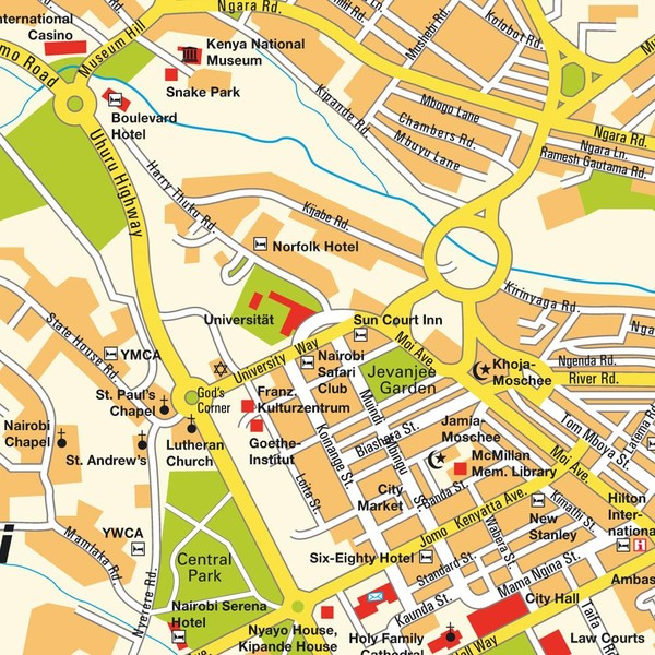 real life map collection • mappery Kampala Street Map on caracas street map, riyadh street map, sarajevo street map, haifa street map, tegucigalpa street map, mbarara street map, siem reap street map, asmara street map, george town street map, zagreb street map, niamey street map, ft. lauderdale street map, kathmandu street map, damascus street map, chiang mai street map, africa street map, colombo street map, amman street map, riga street map, banjul street map,