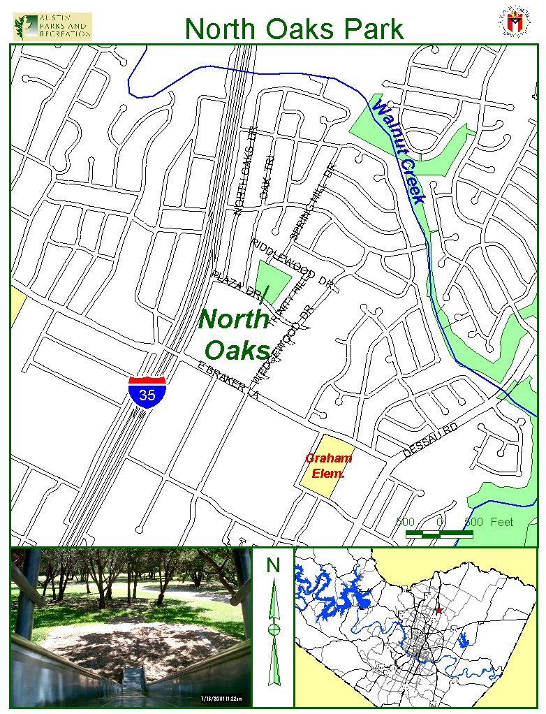 neighborhood maps with North Oaks Park Map on File Map of Beverly Grove  Los Angeles  California likewise 6182714 furthermore 25372755 likewise North Oaks Park Map further Merrick State Park Map.