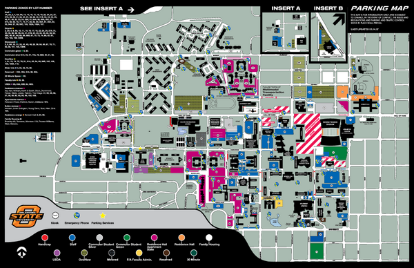 osu okc campus map with Okstate Map on Osu Extension Williams County moreover Oklahoma Panhandle State University Home besides Collectionndwn Nick Jr Porcupines together with 1980762 also .