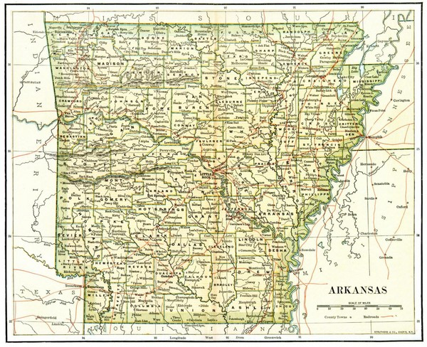 map of pennsylvania cities and towns. pictures map of georgia with