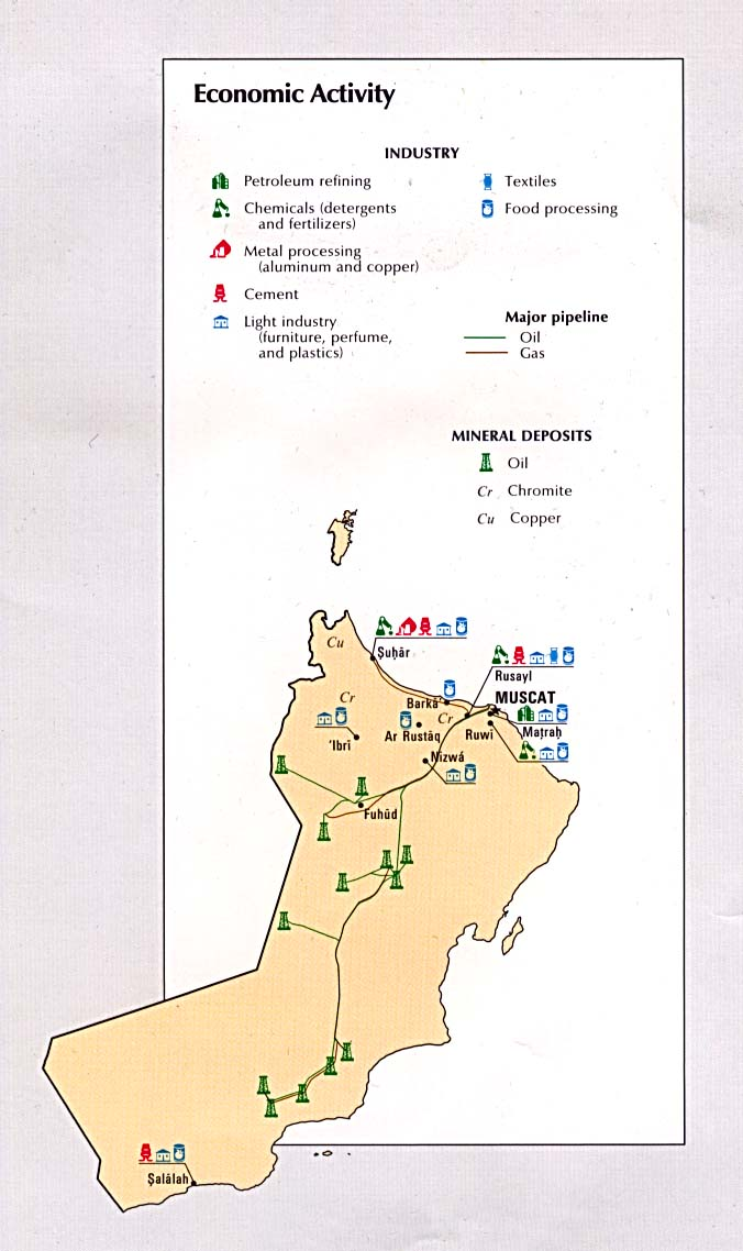 about physical map with Oman Economic Activity Map on Frente Maritimo furthermore 8229393567 besides Geography likewise Rusko  mapa additionally Mapa Fisico.