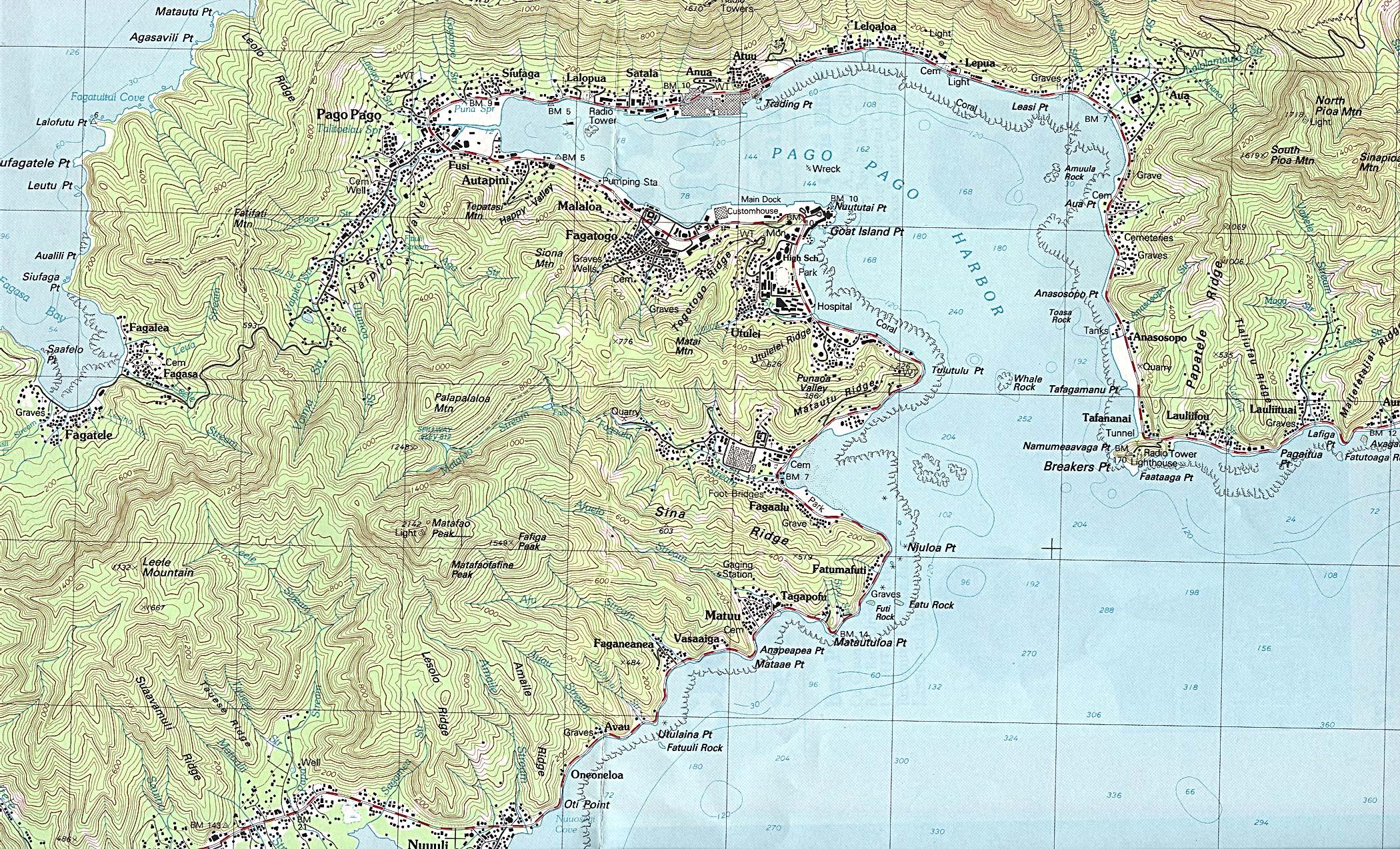 Pago-Pago-Map.jpg