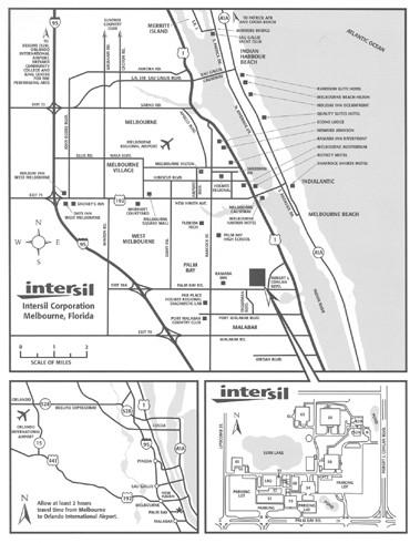 Palm Bay Florida City Map Palm Bay Florida Mappery