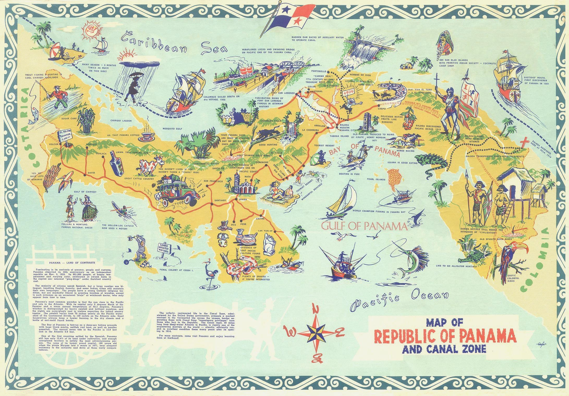 political map of cuba with Panama Tourist Map on The American Nations Today 420259872 in addition Georgias David Attacks The Russian Goliath And Lives To Tell The Tale in addition Irak Y Sus Riquezas Los Anos De Colonia further Cuban Map further Gjeldende Kart Over Russland.