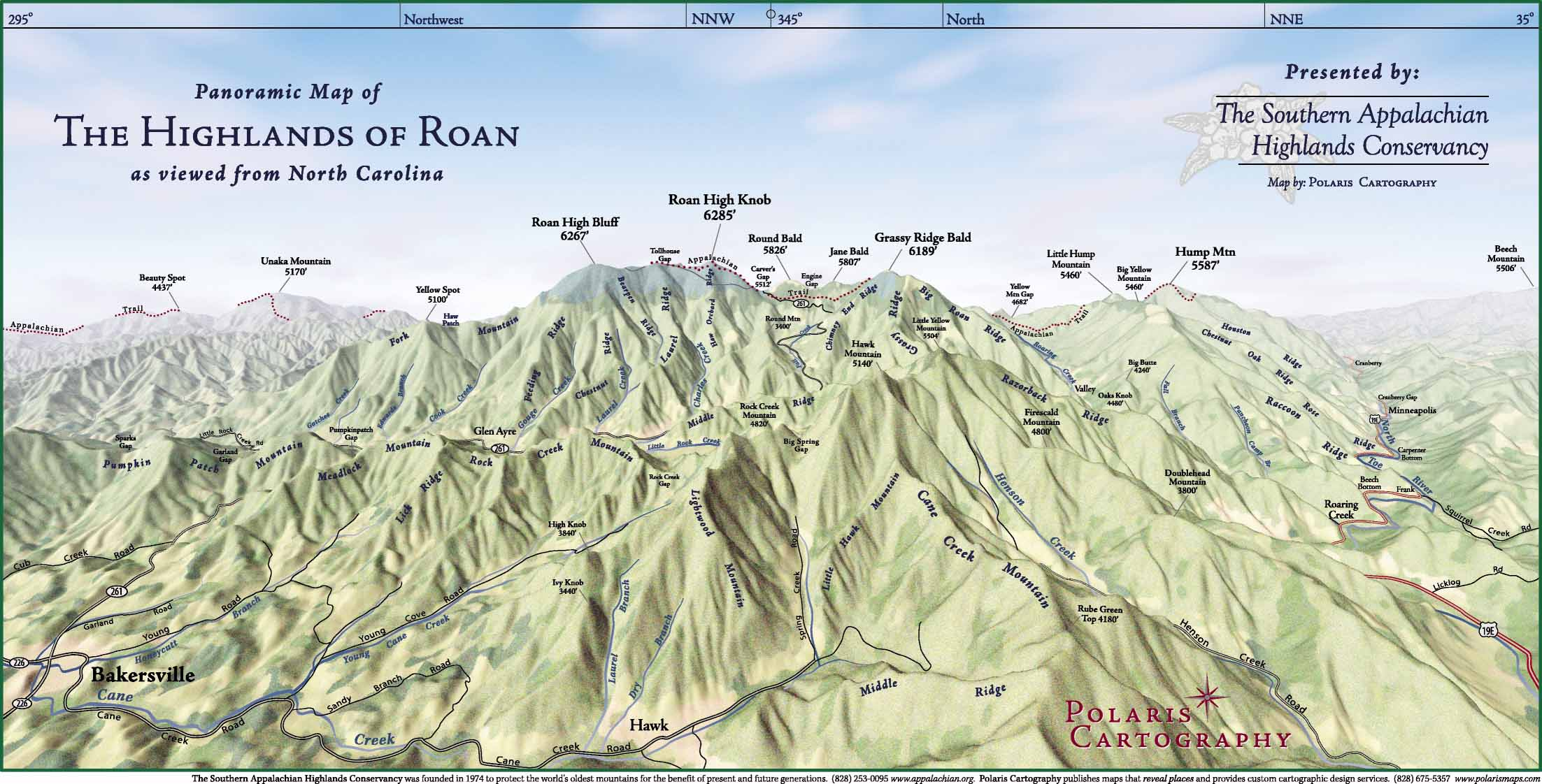 county map of tn with Panoramic Map Of Highlands Of Roan From Nc on Montgomery County Tennessee in addition Citymap besides 3007648549 likewise Alabaster in addition La County.