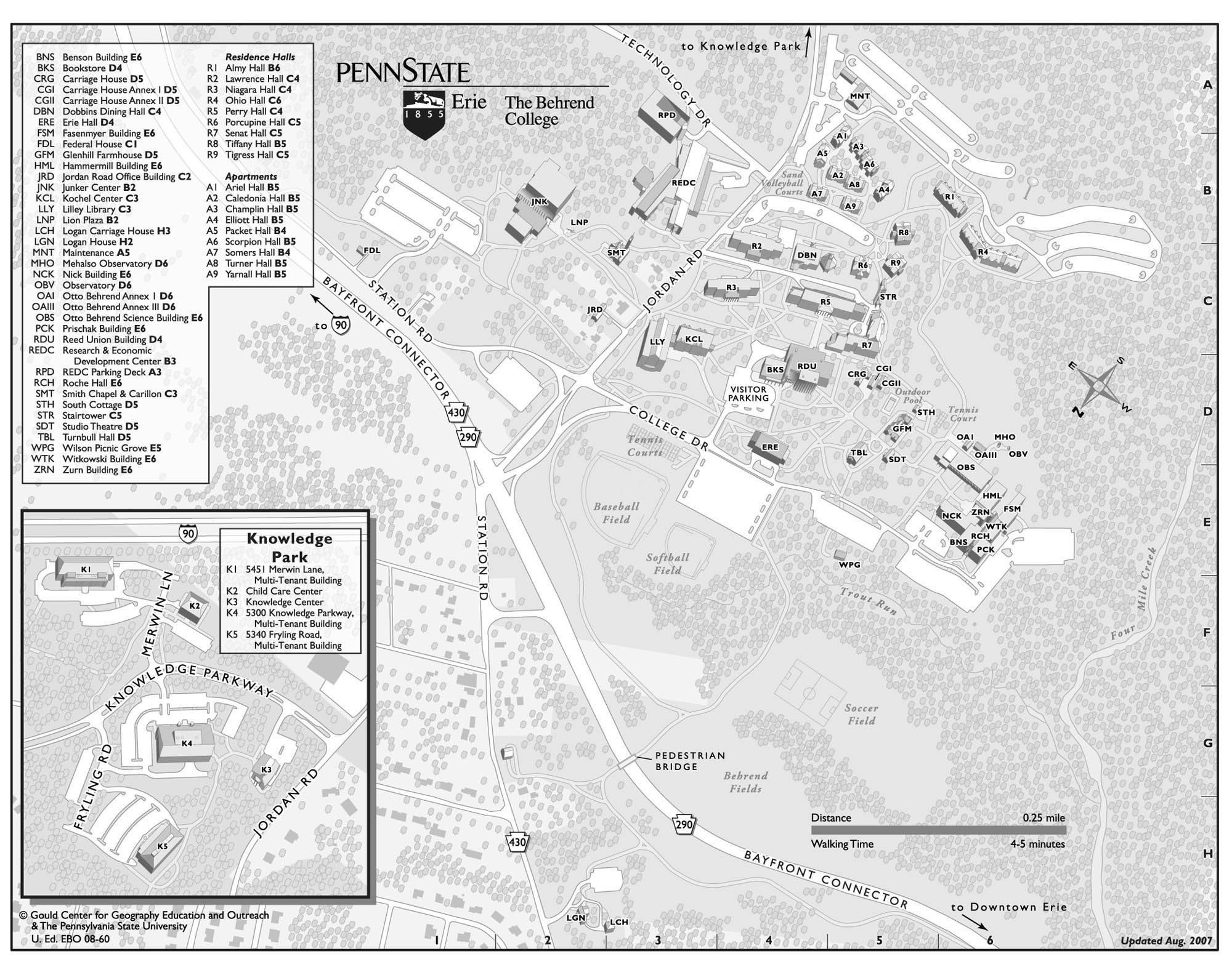 psu altoona map with Penn State Erie Behrend College C Us Map on Data 60000 Stars Illuminate Knowledge Galaxys Origin besides Penn State New Kensington Earns Gold Best College Trib Readers furthermore State College Again Ranked Third Best College Town Us Students additionally Travel additionally About Police University Park.