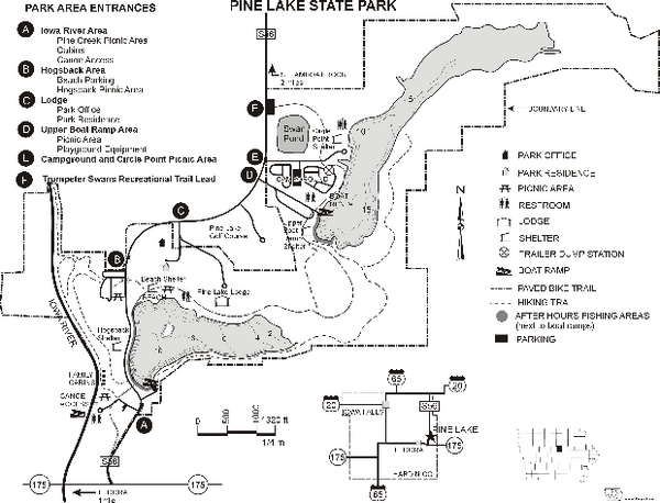 Pine Lake State Park Map - eldora IA • mappery Waterloo State Park Camping Map on tippecanoe state park camping, kankakee state park camping, maquoketa state park camping, pueblo state park camping, camden state park camping, forestville state park camping, devil's lake state park camping, columbia state park camping, osceola state park camping, black hills state park camping, fayette state park camping, worlds end state park camping, robertsville state park camping, woodford state park camping, st. mary's state park camping, westport state park camping, carlsbad state park camping, honey creek state park camping, big bone state park camping, marianna state park camping,