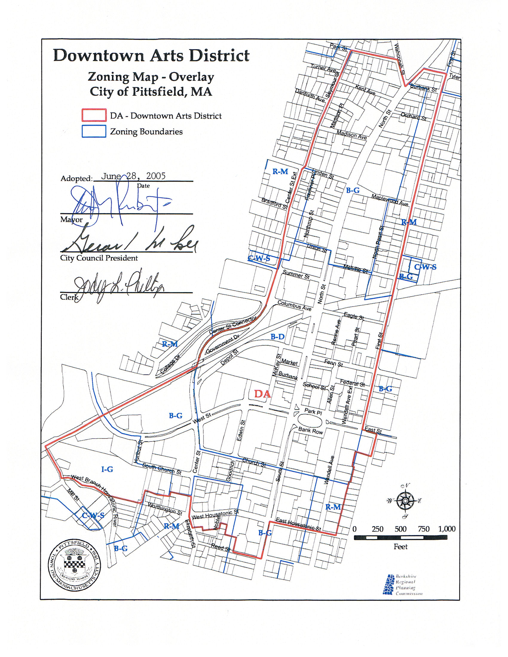 Pittsfield Machusetts City Map - Pittsfield Machusetts ... on city planning, city of milan ga, city of lake village arkansas, city of audubon iowa, city road, city of oregon wisconsin, city of galva il, city of potwin kansas, city intersection, city of hamilton michigan, city of arcadia fl, city drawing, city of austin etj, city street, city neighborhood, city of newburgh ny, city of sandpoint idaho, city restaurants, city diagram, city of alexandria louisiana,