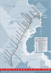 Proposed Expansion of I-95/395 HOV/Bus/Hot...