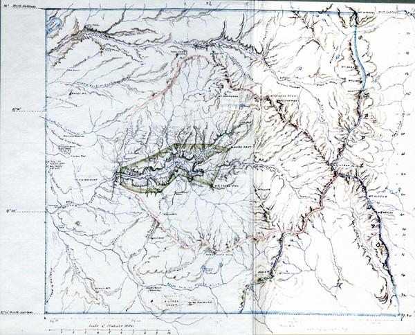 riverwood minecraft community city map. riverwood minecraft community city map. Map of Yosemite National Park.
