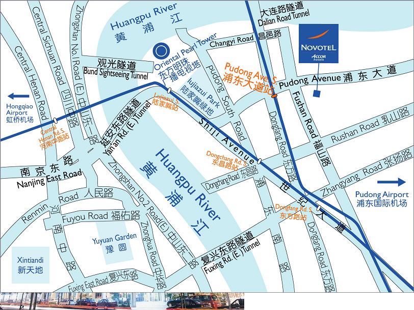 Pudong Hotel Map - Pudong Shanghai • mappery on shanghai stampede, shangri-la yunnan map, shanghai brewery map, shanghai park, shanghai city street map, changshu lu shanghai map, shanghai tourist map, shanghai convention center map, hong kong east asia map, shanghai pier map, shanghai airport, green court shanghai map, shanghai crowne plaza map, fuxing lu shanghai map, walmart shanghai map, shanghai tourist attractions, shanghai climate map, caracas location on world map, shanghai exhibition center map, shanghai dynasty map,