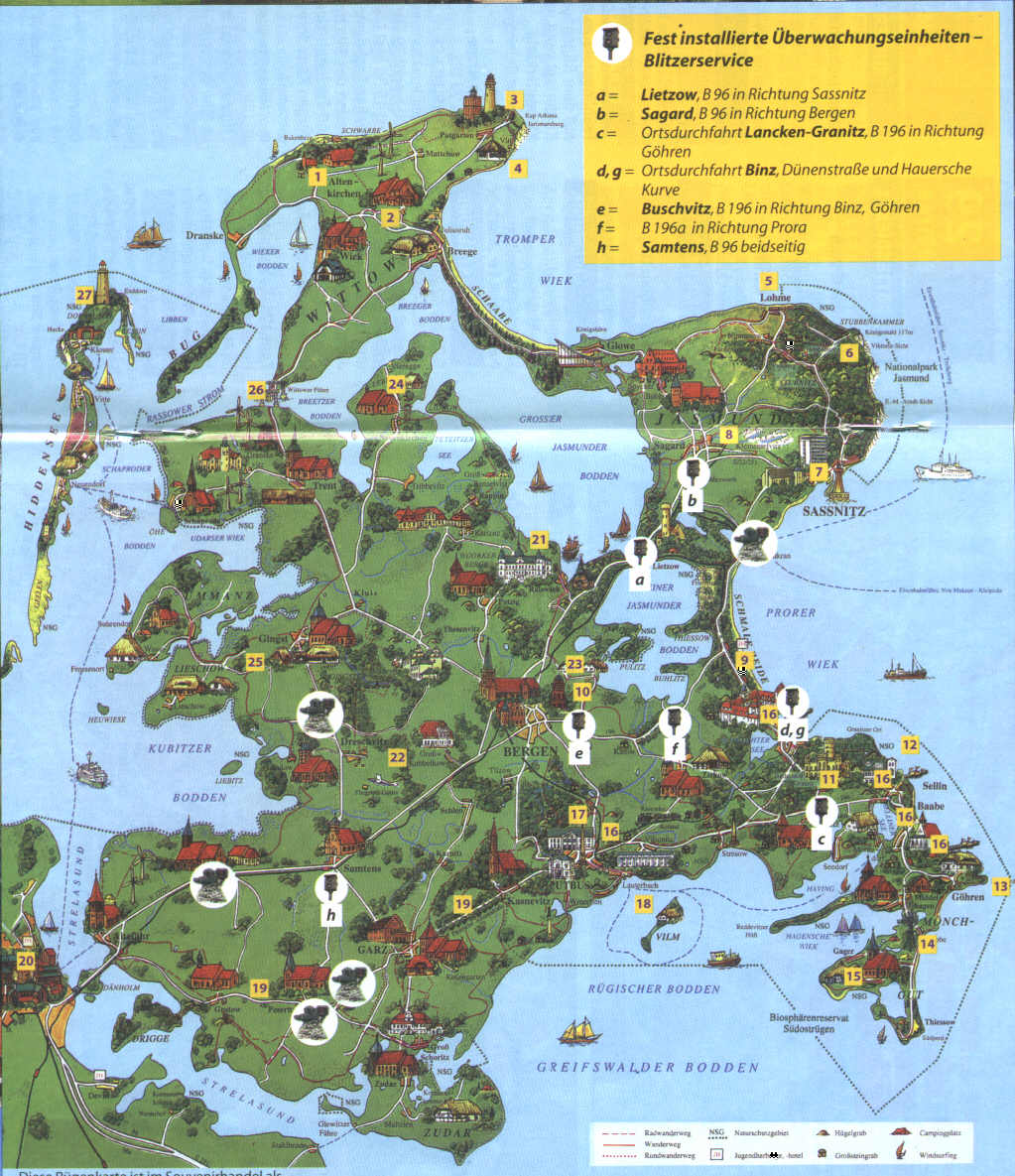 munich tourist map with R C3 Bcgen Tourist Map on Konigsee Map moreover Los Lagos De Munich further Braunschweig Tourist Map as well Isla Cortes Altota Navolato 2 together with Bmw Welt And The Bmw Museum In Munich.