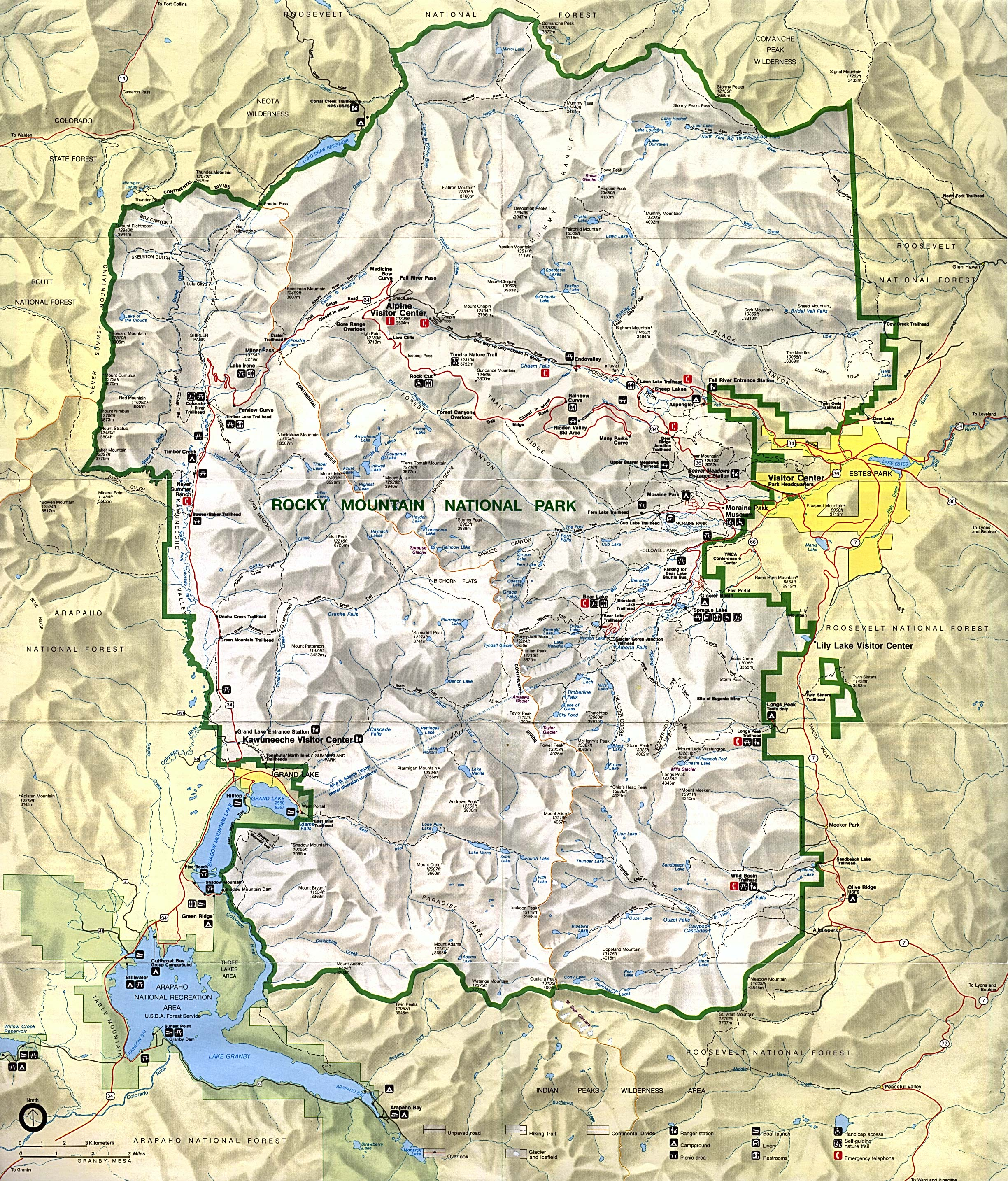 Map Of State Park Rockies Colorado on map of golden state warriors, map of durango to silverton, map of colorado arizona, map of colorado front range, map of denver art museum, map of texas rangers, map of chicago white sox, map of colorado water, map of colorado school of mines, map of colorado wyoming, map of colorado rivers and creeks, map of colorado scenic byways, map of colorado denver, map of colorado south, map of colorado 14ers, map of colorado boulder, map of central city colorado, map of colorado mountains, map of colorado durango, map of anaheim angels,