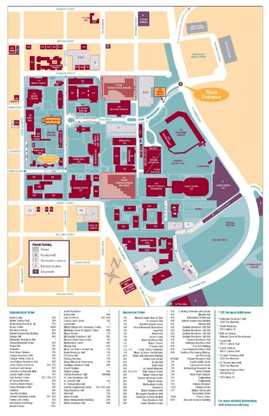 Santa Clara University Campus Map - Santa Clara CA 95053 ... on university of wisconsin-madison campus map, naval postgraduate school campus map, north texas university campus map, university of tennessee at chattanooga campus map, southern arkansas university campus map, monterey university campus map, washington & jefferson college campus map, rhode island university campus map, armstrong university campus map, salt lake community college campus map, un reno campus map, saint johns university campus map, california state university bakersfield campus map, uc davis campus map, the university of toledo campus map, tennessee technological university campus map, western state colorado university campus map, university of texas at san antonio campus map, university of louisiana at monroe campus map, golden gate university campus map,