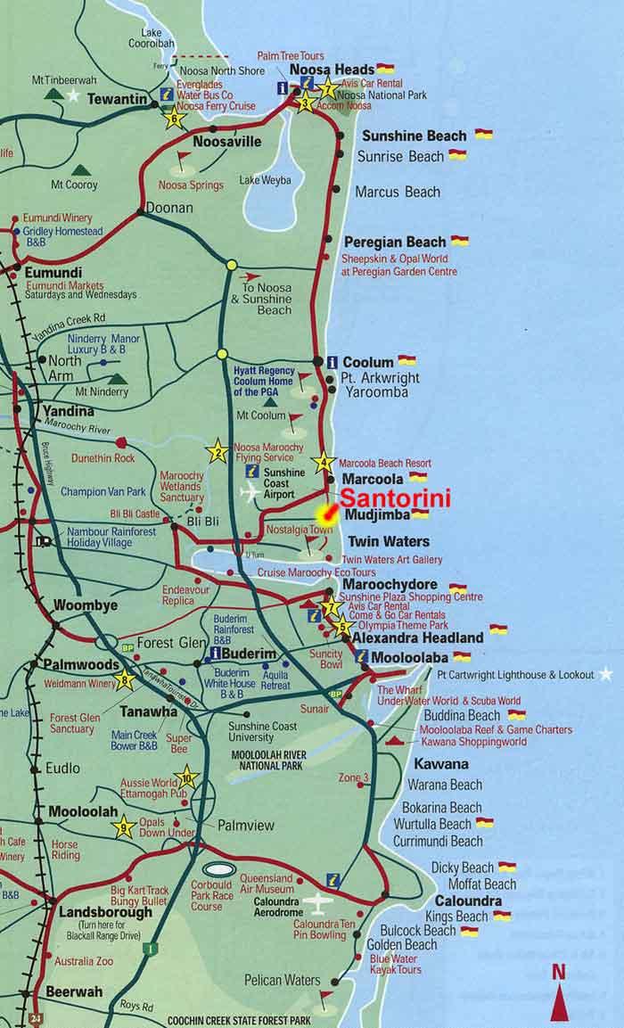 Santorini Greece Beach Tourist Map - Santorini Greece • mappery on map of greece, paros map, mycenae map, milos map, fira map, greek islands map, kos map, europe map, athens map, oia map, skiathos map, lesvos map, ithaca map, lefkada map, mykonos map, rhodes map, cyclades islands map, corfu map, zakynthos map, corfu town map, kefalonia map, naxos map, skopelos map, greece map, crete map, patmos map, thira map, leros map, mediterranean cruise map, chania map,