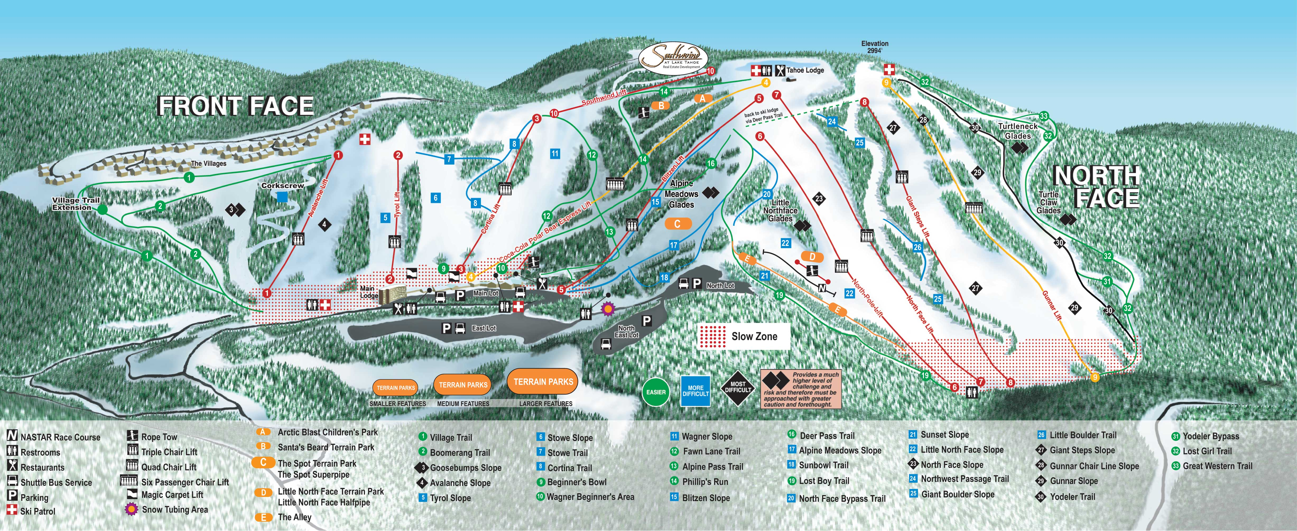 state of pennsylvania map with Seven Springs Mountain Resort Ski Trail Map on City Map together with Rhode Island also Fresno further Delstater moreover Colorado Outline Maps.