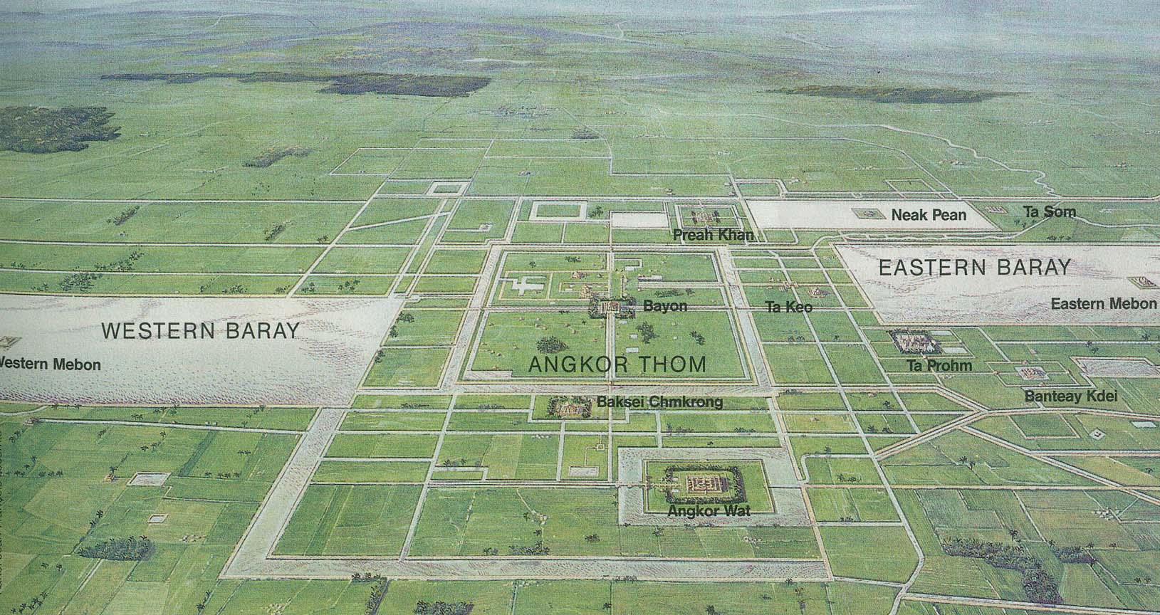 external image Siem-Reap-Angkor-Wat-Overview-Map.jpg