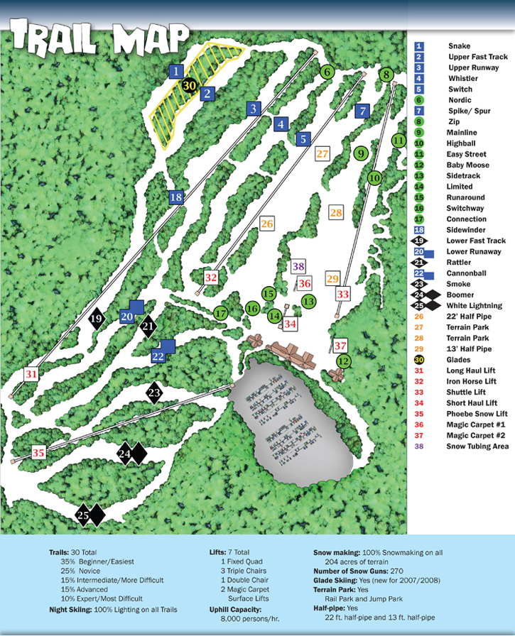park city mountain resort map with Sno Mountain Ski Trail Map on Dubailand Twice The Size Of Walt Disney World In Florida in addition Maps together with Sun City Cascades Hotel besides Pajarito Ski Area moreover In Hot Water For The Love Of New Mexico Hot Springs And Mineral Baths.