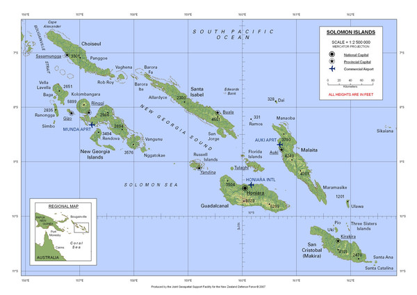 http://mappery.com/maps/Soloman-Islands-Map.mediumthumb.jpg