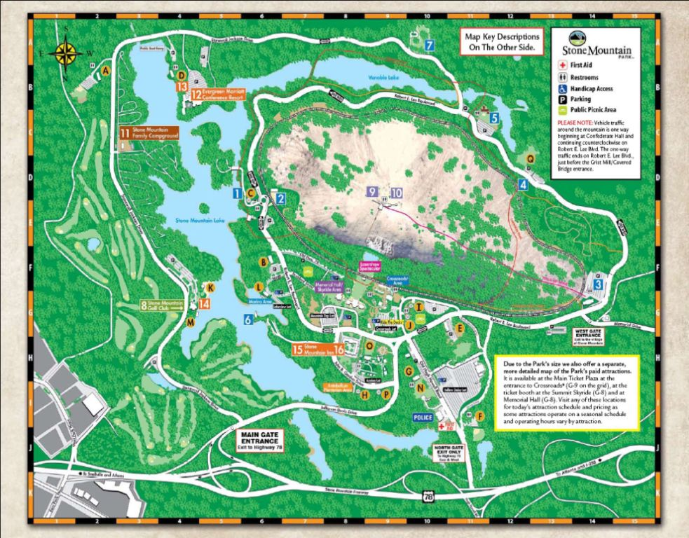 Stone mountain state park ga - Print Wholesale on map of georgia and counties, map of georgia and south carolina beaches, map of georgia and its cities, map of georgia and regions, map of georgia and sites,