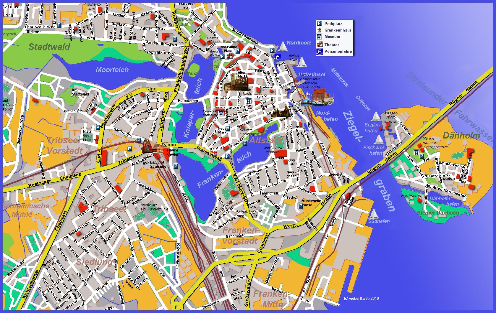 munich tourist map with Stralsund Tourist Map on Konigsee Map moreover Los Lagos De Munich further Braunschweig Tourist Map as well Isla Cortes Altota Navolato 2 together with Bmw Welt And The Bmw Museum In Munich.