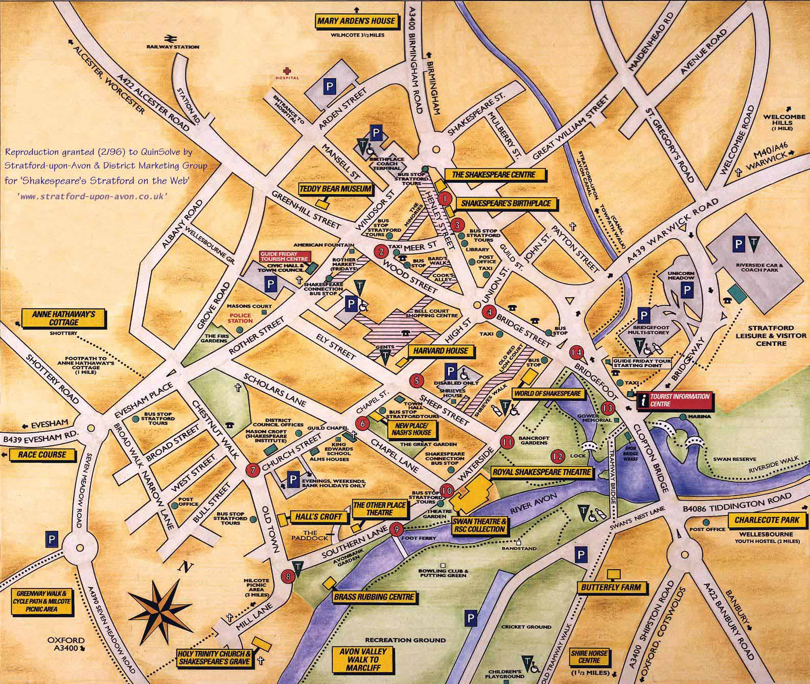 Tourist Map Of London England – Map Of London England With Tourist Attractions