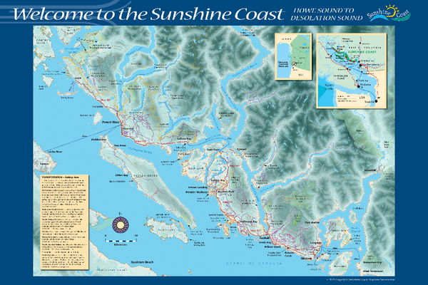 Sunshine-Coast-Recreation-Map.mediumthum