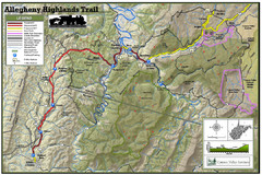 Trailmap72dpi Big Map