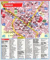 Mapa+de+trujillo+peru