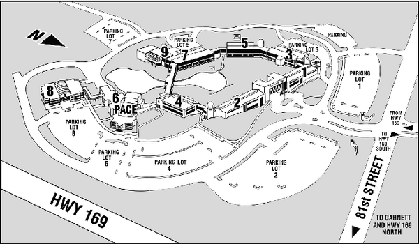 Tcc Campus Map Related Keywords & Suggestions - Tcc Campus Map Long ...