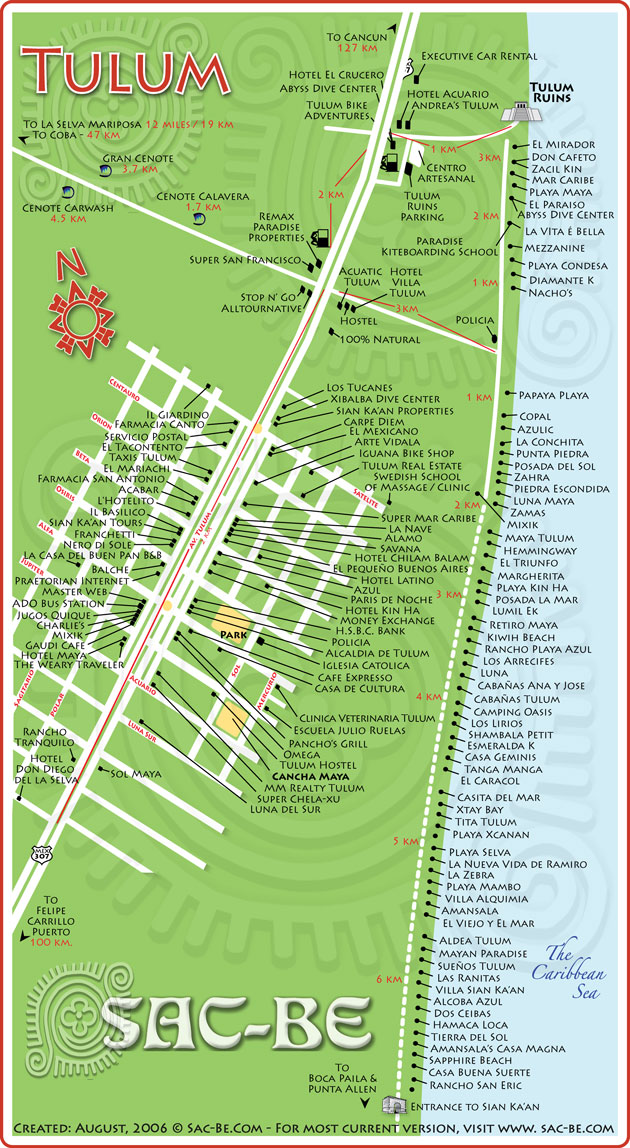 riviera maya maps with Tulum Hotel Map on Maps playa del carmen riviera maya additionally Mexico beaches also Beja A Capital Do Baixo Alentejo furthermore Grand Sirenis Mayan Beach Hotel Spa Map together with Xenses Park.