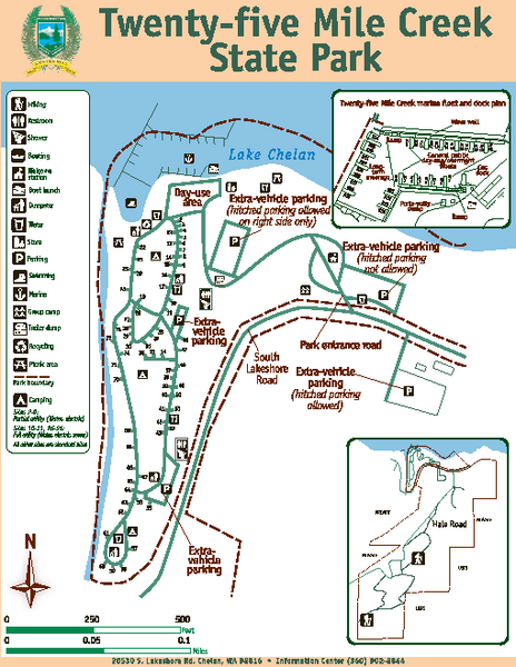 lake chelan map with Twenty Five Mile Creek State Park Map on The 5 Best Family Friendly Hikes In North America additionally Rhone River purzuit besides Twenty Five Mile Creek State Park Map moreover Best Lake C ing In Washington as well Watch.