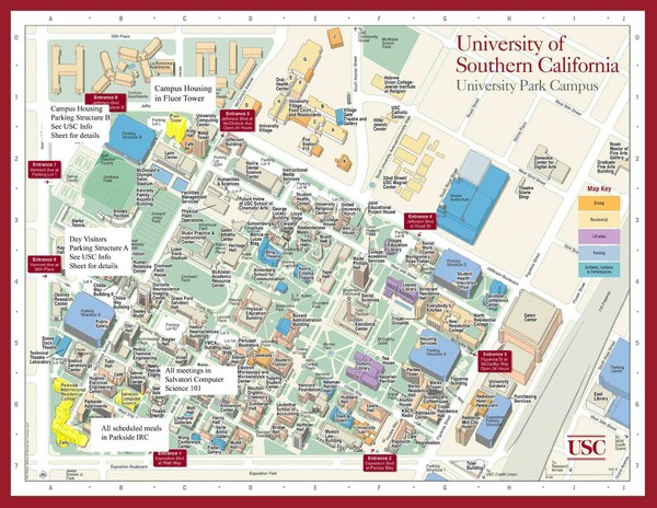 millersville university map with Usc C Us Map on 5129436306 also Content further C us Map besides 5177 further St  Leon Indiana.