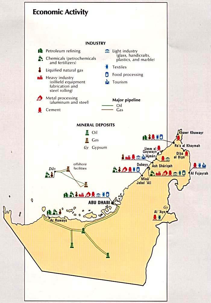 development activity city of oshawa pdf