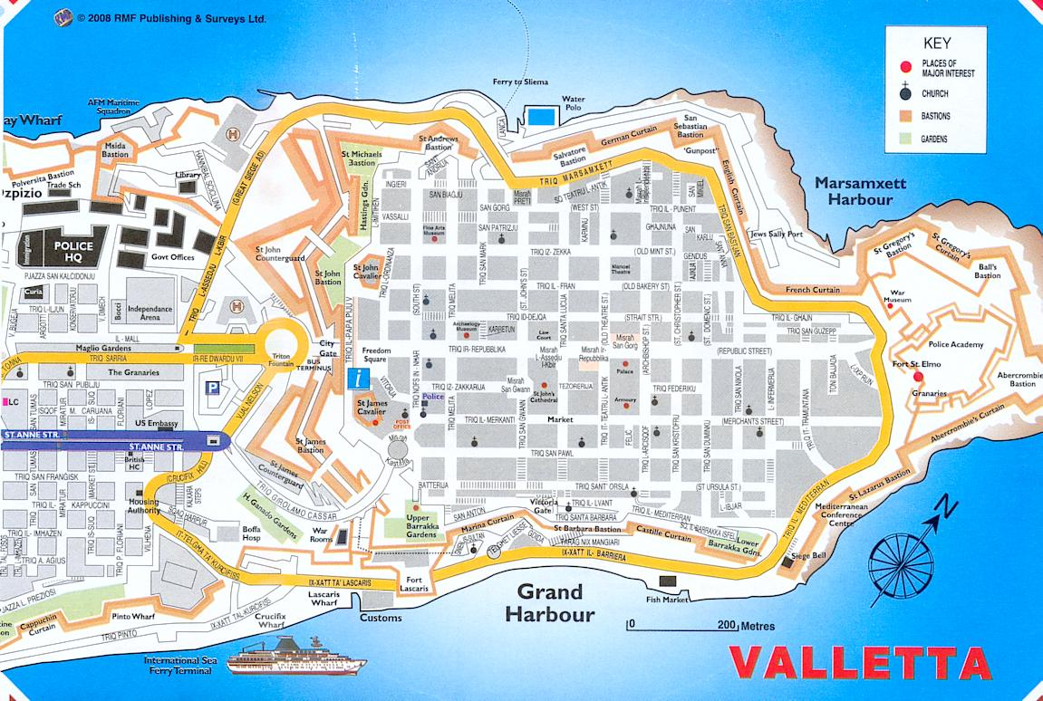 malta driving holiday car hire valletta tourist attractions cva paid access to valletta hire. Black Bedroom Furniture Sets. Home Design Ideas