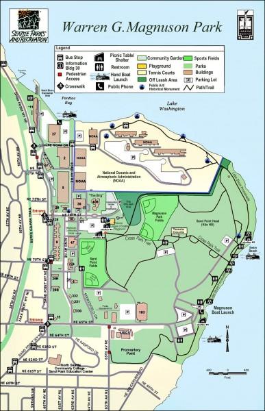 Warren-G-Magnuson-Park-Map.mediumthumb.j