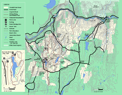 Quabbin Reservoir Map - Quabbin Reservoir MA • mappery on new england hiking map, cape cod hiking map, united states hiking map, quabbin bicycle routes map, loch raven map, quabbin gate map, cranberry river hiking map, lake mead hiking map, wachusett reservoir map, quabbin reservoir topographic map, blue hills hiking map, wachusett mountain hiking map, forest park trail map, cemetary quabbin reservoir map, mount greylock hiking map, quabbin massachusetts abandoned places, quabbin fishing map, quabbin aqueduct map, quabbin visitor center, mount tom hiking map,