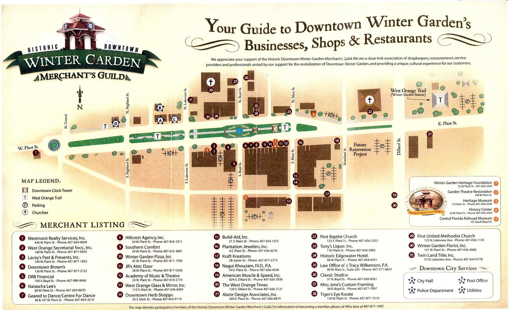 map of the villages florida phoenix premium outlets map verona