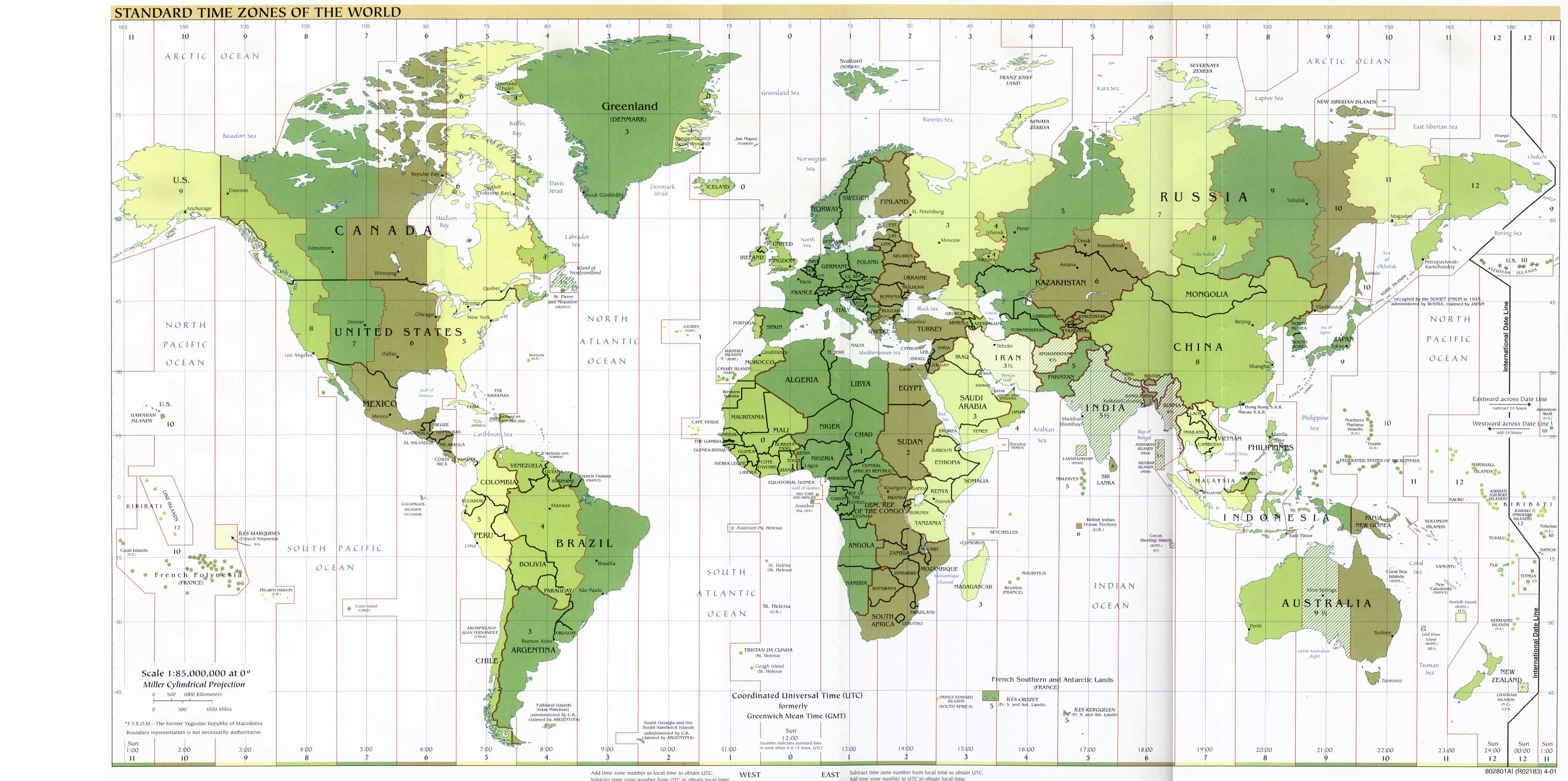 World map earth mappery gumiabroncs