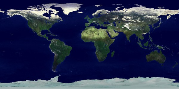 World map mappery fullsize world map gumiabroncs Image collections